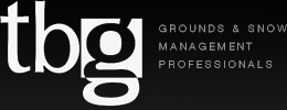TBG - Snow and Ice, Grounds Management and Safety Professionals
